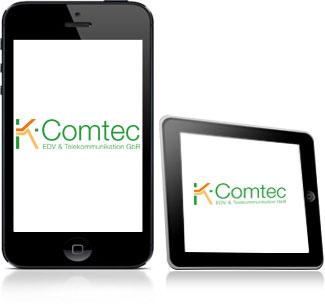 K-Comtec